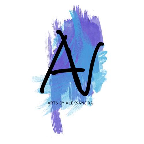 Service und Leistungsspektrum ARTS by Aleksandra
